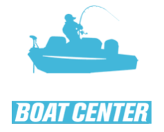 Starcraft Boat Center